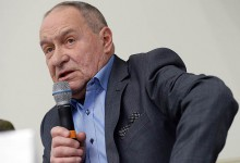 России для прорыва в будущее требуется дирижер-экономист.