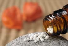 49% россиян пользовались гомеопатическими средствами.