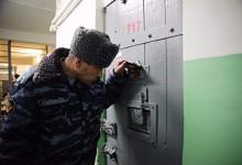 В Российских тюрьмах войны блатных и мусульман не будет.