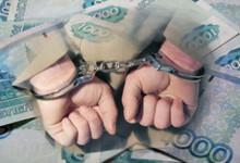 Коррупция остается не только преступлением, но и общекультурным регулятором российской власти.