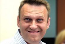 Разоблачения Навального вызваны обострением борьбы элит за передел власти накануне президентских выборов.