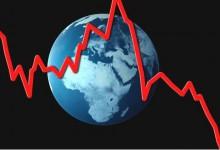 Как мировой экономике выйти из полувекового застоя.