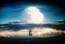 Ядерное оружие в современном мире: краткие вопросы и ответы.