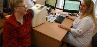 Уже два года как пожилые москвичи имеют своего врача по профильному заболеванию, но об этом мало, кто знает.