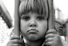 Борьба за будущее детей и семей с органами опеки продолжается.