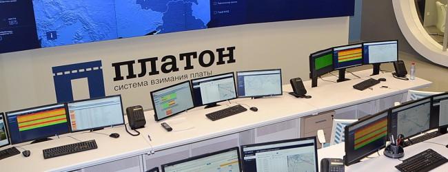 Русский самородок изобрел интернет-рацию для водителей, которая завоевывает мир, но как всегда не пришлась в родной стране.