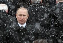 Мировые СМИ: удар США по Сирии — молчаливая договоренность между Трампом и Путиным?