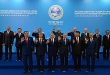 Россия, Китай, Индия запускают целую серию политико-экономических интеграционных проектов – как бы не запутаться.