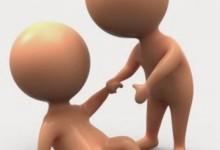 Чувство вины способствует плодотворному сотрудничеству, показало исследование.