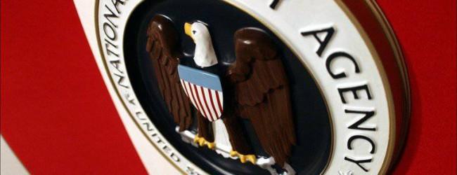 Политическое будущее мира — напряжение возрастает: американская разведка смотрит в будущее.