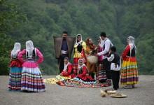 В Закавказье продолжается исход нетитульных народов.