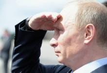 Знаменитые майские указы Владимира Путина – что удалось выполнить.