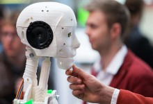 Машины вместо инженеров: почему искусственный интеллект доберется и до программистов?