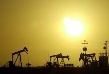 Доля топливно-энергетических ресурсов в экономике России остается львиной.