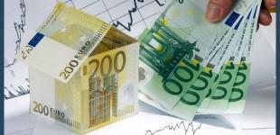 Куда российский обыватель может вложить свой миллион, чтобы получать стабильный доход.