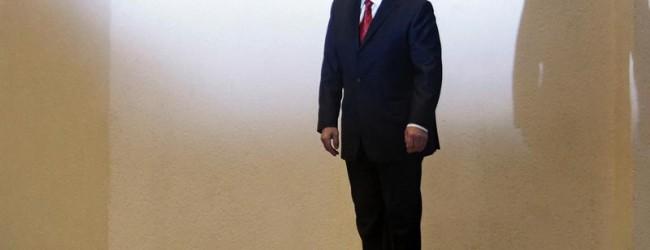 Загадки белорусского феномена: будущее диктатуры Лукашенко.