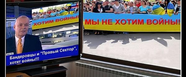 Политизация внутренней жизни России уже началась и будет нарастать в ближайшем будущем.