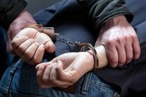 «Экспорт» американской юрисдикции и похищения людей в третьих странах.