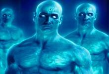 Человечество разделится на два «биологических вида»