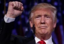 В США побеждает революция национального против имперско-глобалисткого, все ее классические признаки – налицо.