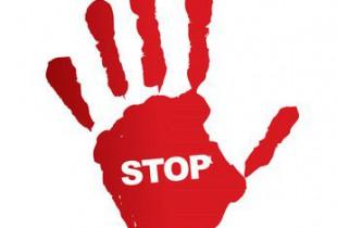 Неожиданная угроза безопасности России: уже 10 лет смертность от ВИЧ составляет около 20% в год.