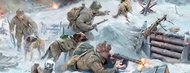 На войне, как на войне: пропагандистские битвы о потерях СССР во второй мировой.