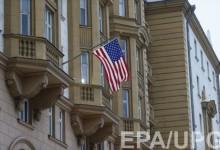 «Око за око» – Москва приведет работу дипмиссиий России и США к паритету.