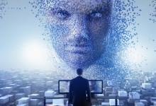 Придется всем работать: замена людей на искусственный интеллект отменяется.