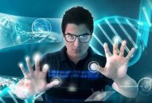Где обучиться профессиям будущего. — Часть 3