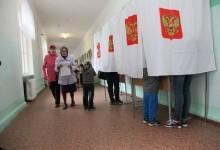 В регионах России идет малоизвестная политическая борьба федерального значения.