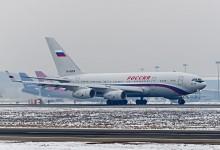Из неба России улетят Boeing и Airbus – их заменят МС-21 и SSJ-100.