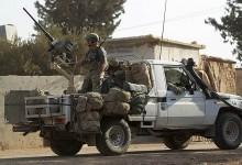 Наступление на Дейр-эз-Зор вдохновило посредников на новые инициативы по Сирии.