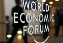 По самым разным международным экономическим рейтингам Россия продолжает рваться наверх.