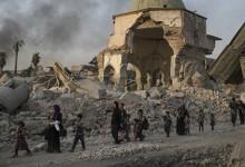 Конец ИГ в Сирии и Ираке близок, что дальше?