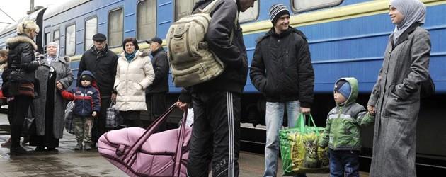 Ранее установленные квоты для трудовых мигрантов в 2018 году не изменятся.