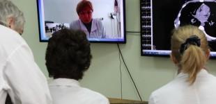Здоровье по интернету. Как закон о телемедицине повлияет на качество медуслуг и на бизнес.