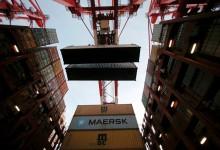 Россия на пороге модернизации своего экспорта.