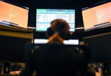 Вор у вора дубинку украл: NYT узнала о «катастрофических последствиях» кражи кибероружия у АНБ