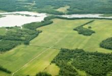 Дальневосточный гектар может превратиться в десять.