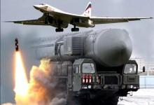 Россия меняет стратегию военной пропаганды: теперь она тоже готова пугать.