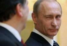 Негатив и позитив Путина: таким оценкам населения позавидовал бы любой мировой политик.
