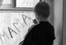 Как взять в семью ребенка из детдома?