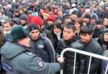 Для бизнеса мигрант — это выгода, а для государства и общества – убыток.