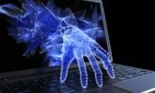 В 2017 году продолжилась эпоха кибератак, в 2018-м году возможно начнутся настоящие кибервойны.