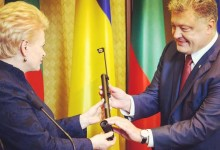 На Украине Запад просто просчитался, а Россия будет спокойно и твердо ждать.