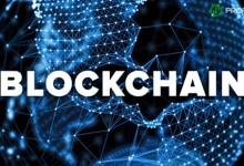 Миру не нужен биткойн, ему нужен единый блокчейн: криптовалютный прогноз.