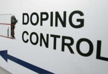 32 спортсмена РФ подали в суд на МОК из-за дискриминации по принципу гражданства.