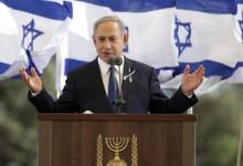 Израиль в сирийской игре занимает активно-нейтральную позицию.