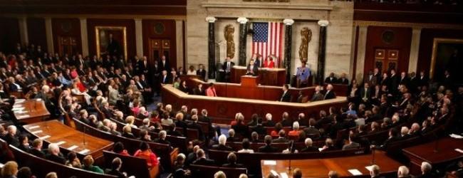 В Конгрессе США посыпались скандальные доклады, возможный исход — конституционный кризис.