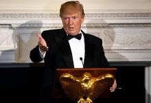 Трамп, как бульдозер, пошел в наступление на экспортные доходы многих влиятельных стран мира.